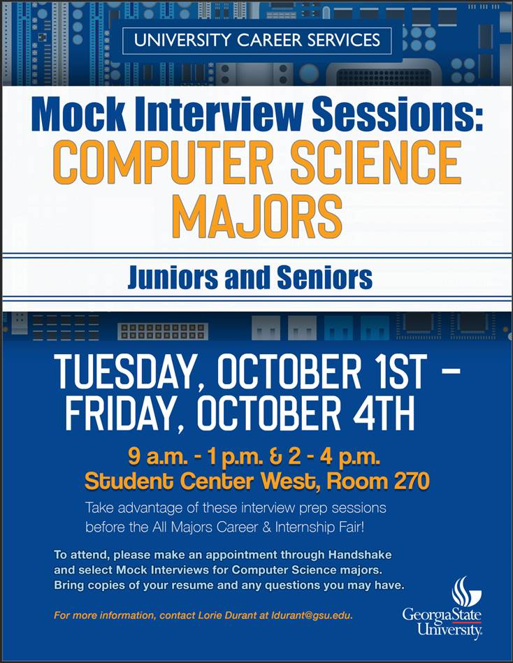 Mock-Interview-Sessions-Flyer